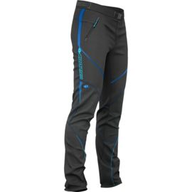 Crazy Idea Herren Nomix Hose