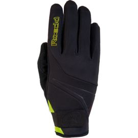 Roeckl Lillby Handschuhe