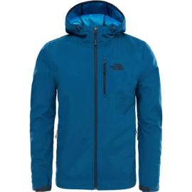 The North Face Herren Durango Hoody Jacke