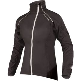 Endura Women's Helium W's Jacket