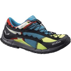 Salewa Speed Ascent Schuhe
