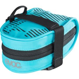 Evoc Saddle Bag Race Satteltasche