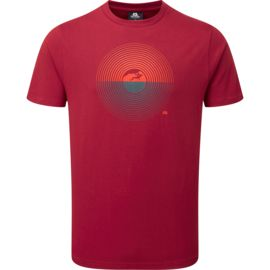 Mountain Equipment Herren Prism T-Shirt