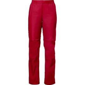 Vaude Women's Drop trouser II