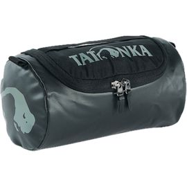 Tatonka Care Barrel Kulturtasche