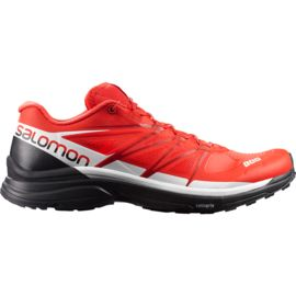 Salomon S-Lab Wings 8 Schuhe