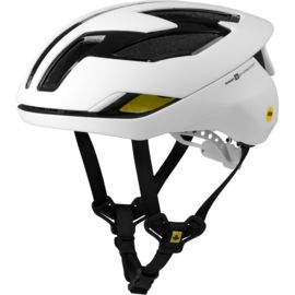 Sweet Protection Flconer MIPS Fahrradhelm
