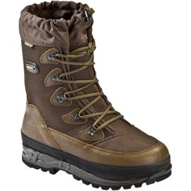 Meindl Men's Nordkap PRO Gor -Tex Boot