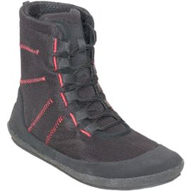 Sole Runner Transition Vario II Winter Boot