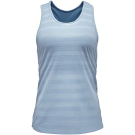 Black Diamond Women's Campus Tank Women