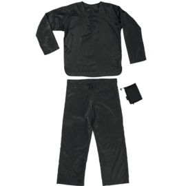 Traveler's Tree Men's Adv. Nightwear Pyjama