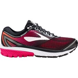 Brooks Damen Ghost 10 Schuhe