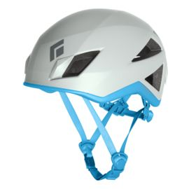 Black Diamond Damen Vector Kletterhelm