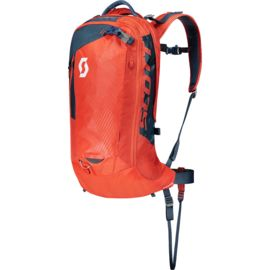 Scott Backcountry Guide AP 20 Kit Lawinenrucksack