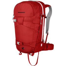 Mammut Ride Removable 30 Avalanche Backpack