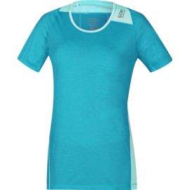 Gore Running Wear Damen Sunlight T-Shirt