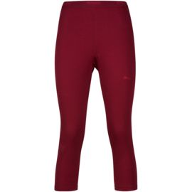 Bergans Damen Akeleie 3/4 Tights