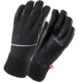 Zanier Gloves Laserz TW Glove