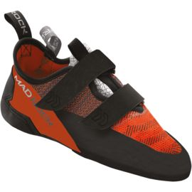 Mad Rock Weaver Kletterschuhe