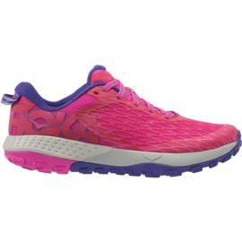 Hoka One One Damen Speed Instinct Schuhe