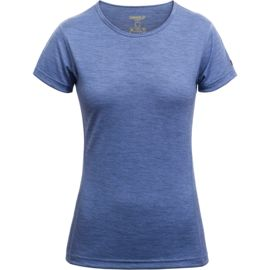 Devold Damen Breeze T-Shirt