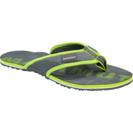 Mammut Sloper Low Sandale