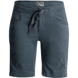 Black Diamond Damen Credo Shorts
