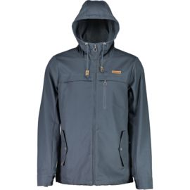 Maloja Men's DijonM.Jacket