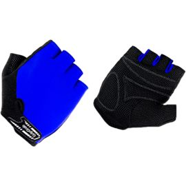 GripGrab Kids X-Trainer Jr. Cycling Gloves