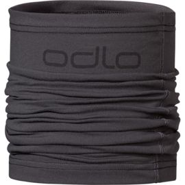 Odlo Tube Light