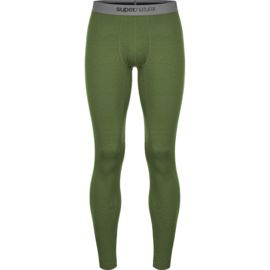 Super.Natural Men's Base Tight 175