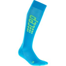 CEP Run Ultralight Socke