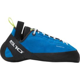 Five Ten Quantum Kletterschuhe