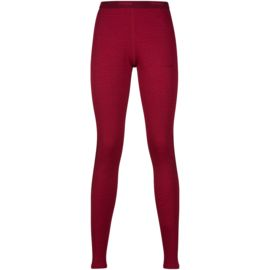 Bergans Women's Snoull W's Tights