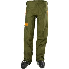 Helly Hansen Herren Elevate Shell Hose