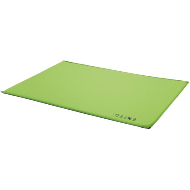Exped SIM Lite Duo UL 3.8 sleeping pad