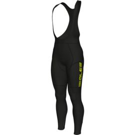 Alé Herren PRR 2.0 Percorso Bibtight