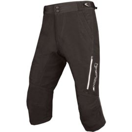 Endura Herren Single Track II 3/4 Hose