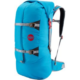 moon Aerial Pack Boulderbag