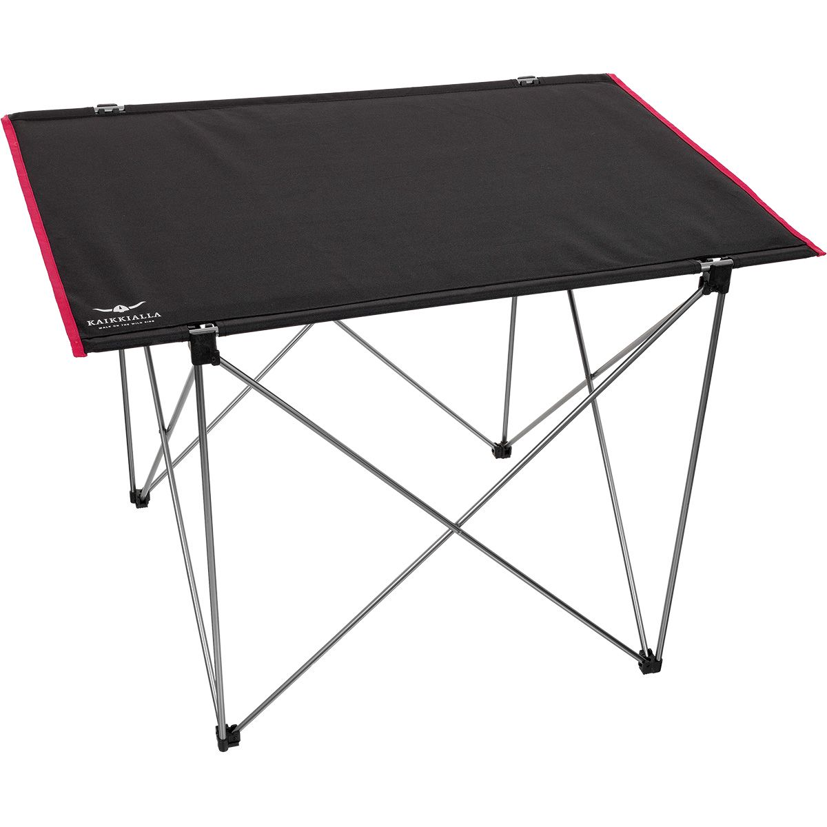 Image of Kaikkialla Table big (Schwarz)