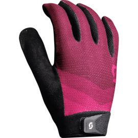 Scott Damen Essential LF Handschuhe