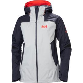 Helly Hansen Damen Odin 9 Worlds Jacke