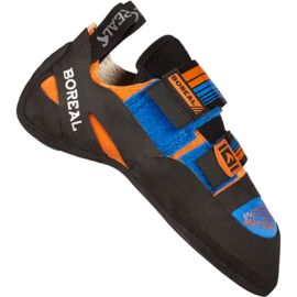 Boreal Marduk climbing shoes