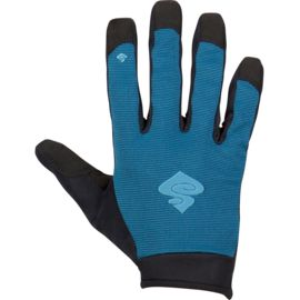 Sweet Protection Herren Hunter Mid Handschuhe