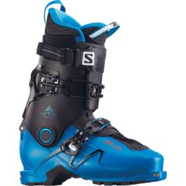 Salomon S-Lab MTN Transcend Tourenstiefel