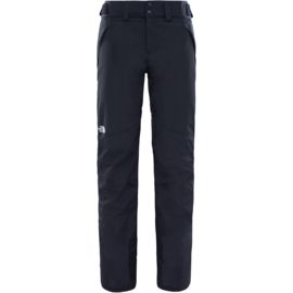 The North Face Damen Presena Hose