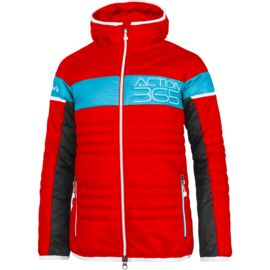 Martini Kinder Step Out Jacke