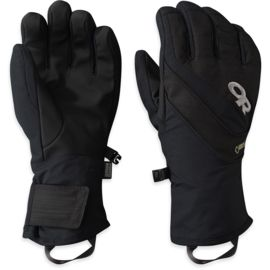 Outdoor Research Damen Centurion Handschuhe