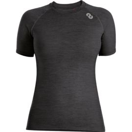 Rewoolution Damen Ali T-Shirt