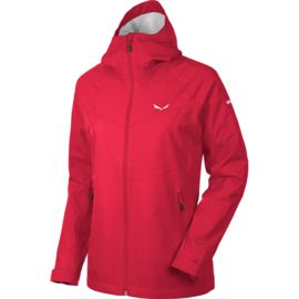 Salewa Women's Aqua 3.0 PTX Jacket